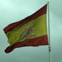 10_espania