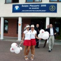 2006_dni_pieczarki_03