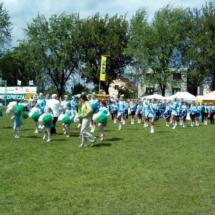 2006_dni_pieczarki_04