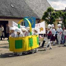 2006_dni_pieczarki_06