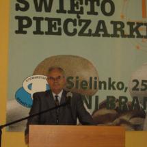 2007_sielinko_1