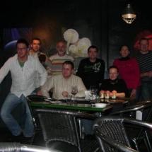 6Hol2008