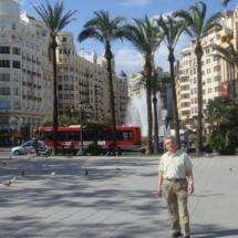 9_espania