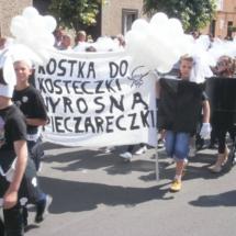 wielichowo2012_20