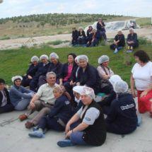 2007_turcja_02